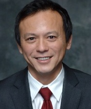 Michael C. Lu, MD, MS, MPH, Director U.S. Maternal and Child Health Bureau